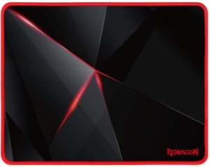 Mouse Pad Gamer Redragon Capricorn 330 x 260 x 3 mm P012