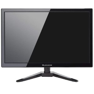 Monitor Led 23,8 Polegadas Bivolt HD HDMI VGA BM24X1HVW
