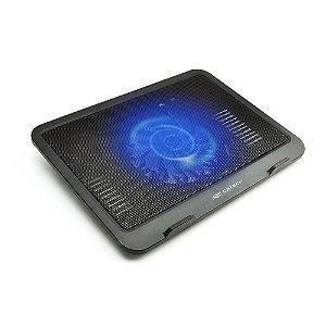 Base para Notebook 14´ C3 Tech NBC-11BK