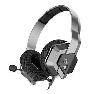 Headset Gamer Xanova Ocala XH200