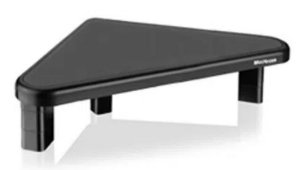 Suporte Para Monitor De Lcd De Mesa Multilaser - AC124
