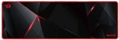 Mouse Pad Gamer Redragon Aquarius 93x30cm P015