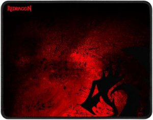 Mouse Pad Gamer Redragon Pisces P016