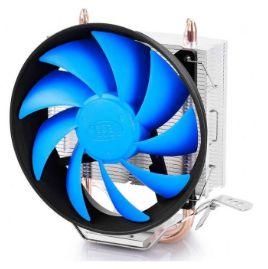 Cooler DeepCool Gammaxx 200T (AMD / Intel) - DP-MCH2-GMX200T