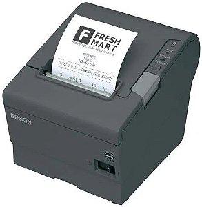 Impressora Térmica não-fiscal Epson TM-T20-083 - Rede Ethernet