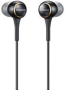 Fone de Ouvido Intra-Auricular Samsung IG935 Preto