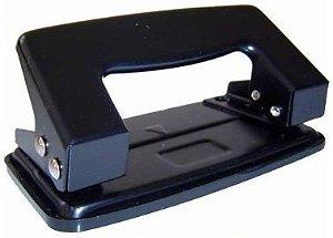 Perfurador Metal Fr 201 - Adeck