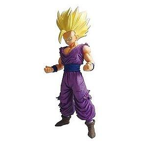 Dragon Ball Super Legend Battle Gohan Super Saiyan Banpresto