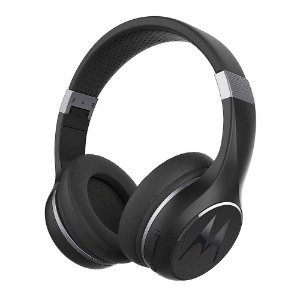 Fone de Ouvido Motorola Escape 220 Bluetooth 5.0