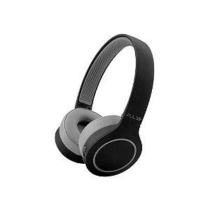Headphone Pulse Head Beats Bluetooth - PH339