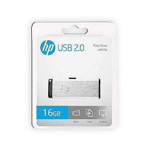 Pen Drive 16GB USB 2.0 -  V257W