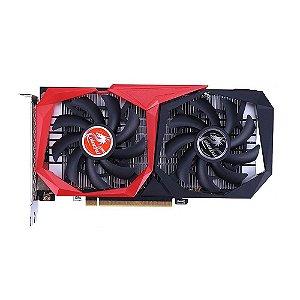 Colorful GeForce GTX 1650 NB 4G-V