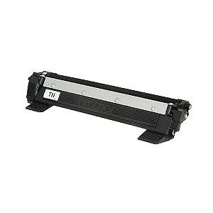 Toner Compatível Brother Tn-1060 Preto - Master print
