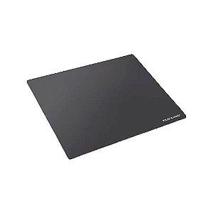 Mousepad Multilaser Standard, Preto - Ac027