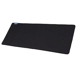 Mousepad Gamer HP 900x400x3mm - MP9040