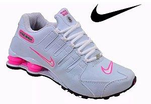 d4dda7044 Tênis Nike Deliver – Feminino (Várias cores) - MOVE SHOES