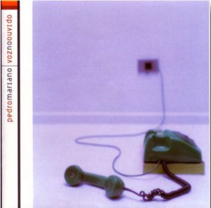 CD - Pedro Mariano - Voz No Ouvido