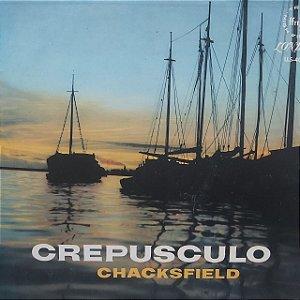 LP - Chacksfield - Crepusculo