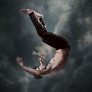 CD - Jão - Anti Herói (Lacrado)