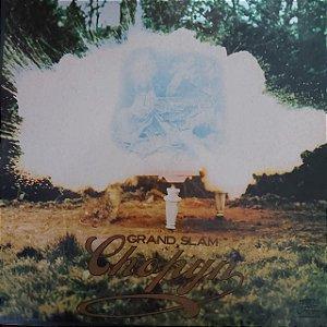 LP - Chopyn – Grand Slam