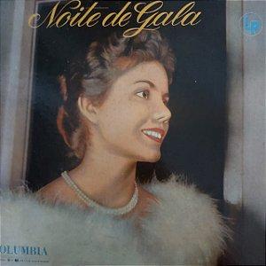 LP - Noite de Gala (Vários Artistas)