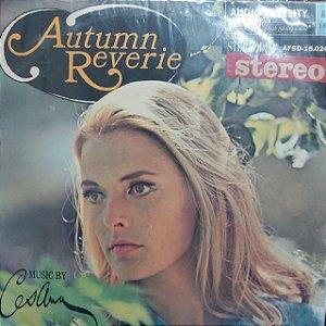 LP - Cesana - Autumn Reverie