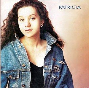 LP - Patricia Marx – Patricia (Certo ou errado)