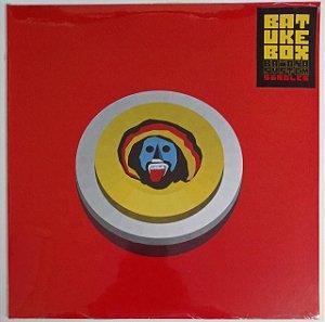 LP - BaianaSystem – Batuke Box, Baiana System Singles ( (Polysom) (Novo - Lacrado)
