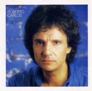 LP - Roberto Carlos (1984) (Caminhoneiro)