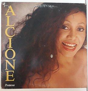 LP - Alcione – Promessa