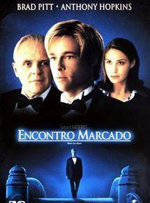 DVD - Encontro Marcado (Meet Moe Jack) - Lacrado