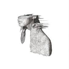 CD - Coldplay - A Rush Of Blood To The Head