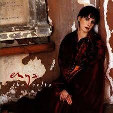 CD - Enya - The Celts