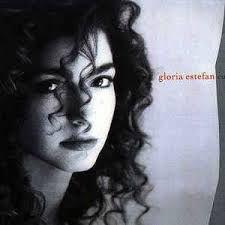 CD - Gloria Estefan Miami & Sound Machine - Cuts Both Ways - IMP