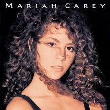 CD - Mariah Carey - Mariah Carey - IMP