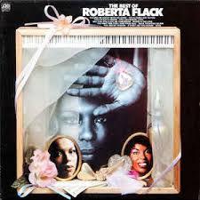 CD - Roberta Flack - The Best Of Roberta Flack - IMP