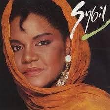 CD - Sybil - IMP