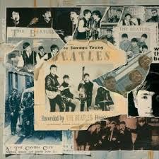CD - The Beatles - Anthology - Duplo