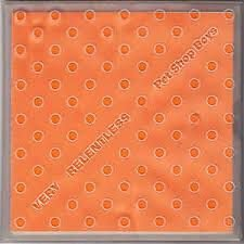 CD - Pet Shop Boys - Very