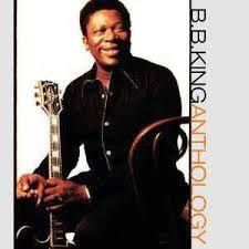 CD - B.B. KING - GOLD ANTHOLOGY 1962 - 1998 (Imp - Duplo)
