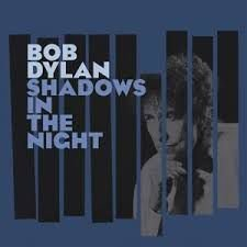 CD - Bob Dylan - Shadows In The Night