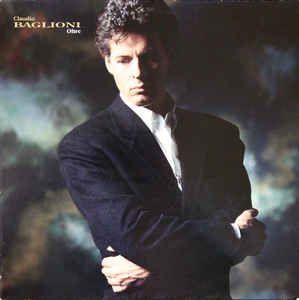 CD - Claudio Baglioni - Oltre - IMP