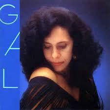 CD - Gal Costa - Gal