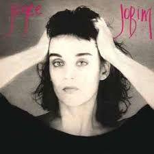 CD - Joyce - Tom Jobim... Os Anos 60