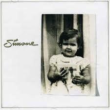 CD - Simone - Sou Eu