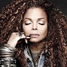CD - Janet Jackson - Unbreakable - (Digipack)