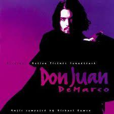 Various - Don Juan de Marco