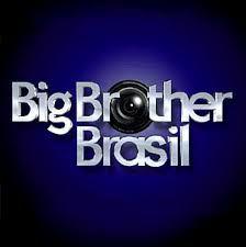 CD - Big Brother Brasil - 2002