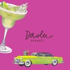 Various - Daslu Remakes