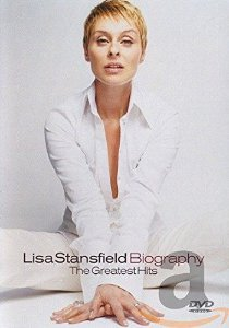 Lisa Standsfield Biography - Greatest Hits